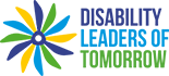 Disability Leaders of Tomorrow LEARNING HUB